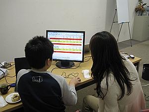200802k-015-s.jpg