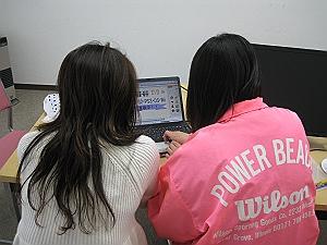 200802p-025-s.jpg